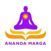 Ananda Marga Yoga Center - Frederiksberg, Danmark