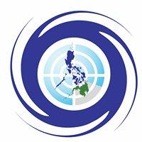 WIBI Mindanao Project