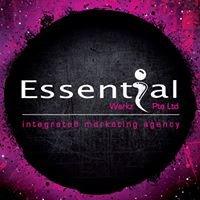 Essential Werkz Pte Ltd