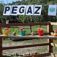 Udruga Pegaz Rijeka