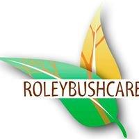 Roleybushcare