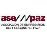 Polígono de Teruel - Asempaz