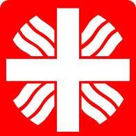 Caritas im Landkreis Fürstenfeldbruck