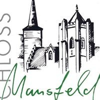 JBBS Schloss Mansfeld
