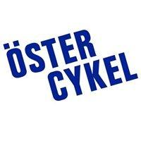 Öster Cykel