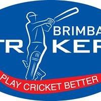 Brimbank Strikers