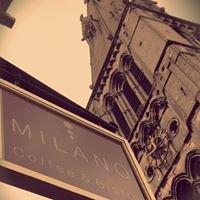Milano Bar & Aperitivi