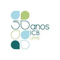 ICB - Instituto de Ciências Biológicas da UFMG