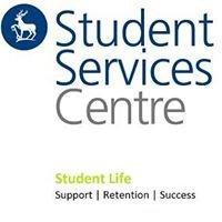 Student Life, University of Surrey