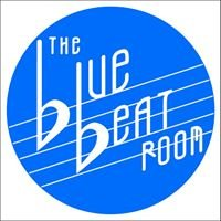 The Blue Beat Room