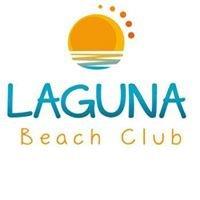 Laguna Beach Club, Laguna de Apoyo