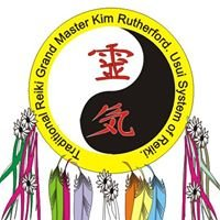 Western School of Reiki