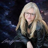 Lucy West Studios