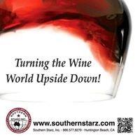 Southern Starz, Inc.
