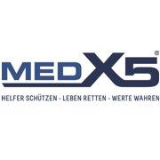 MedX5 GmbH & Co. KG