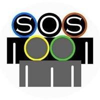 sos sporting village
