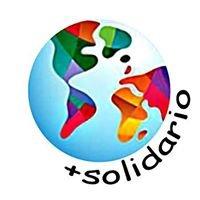 mas Solidario