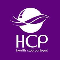 Health Club Portugal