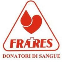 Fratres Selvatelle