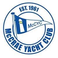 McCrae Yacht Club