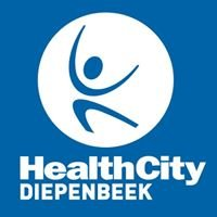 Healthcity Diepenbeek