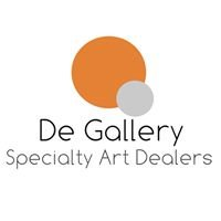 De Gallery Art Club