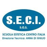 S.E.C.I. Scuola Estetica Centro Italia