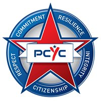 PCYC Penrith