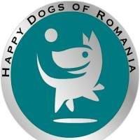 Stichting Happy Dogs of Romania