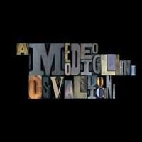 Mostra Amedeo Modigliani-Osvaldo Licini: la poesia del segno