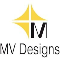 MV Designs