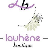 Lauhene boutique