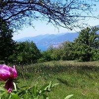 Associazione Albergatori San Zeno di Montagna