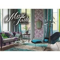 Marc Tash Interiors