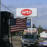Bay City Garage & Fuels