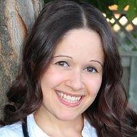 Dr. Daniella Perri, ND Naturopathic Doctor & Birth Doula