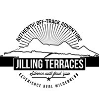 Jilling Terraces