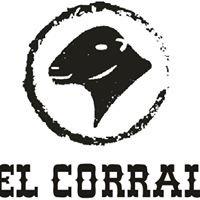 Restaurante El Corral Granada