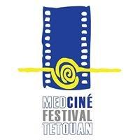 Festival International du Cinéma Méditerranéen de Tétouan