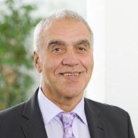Dieter Lorke unabhängiger Finanz- und Versicherungsmakler
