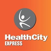 HealthCity Remscheid All inclusive
