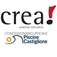 CREA SRL