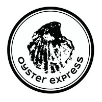 Oyster eXpress (OX)