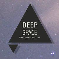 Hult Deep Space - Marketing Society