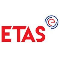 ETAS High-Tech Systems Gmbh