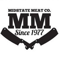 Midstate Meat Company