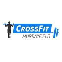 CrossFit Murrayfield
