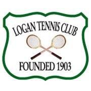 Logan Tennis Club