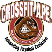 CrossFit APE Strength and Conditioning
