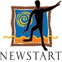 Newstart Nordic AB